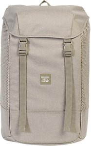 Read more about Herschel supply co iona backpack khaki crosshatch