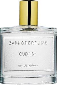 Read more about Zarkoperfume oud ish eau de parfum 100ml