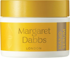 Read more about Margaret dabbs intensive anti-ageing hand serum 30ml