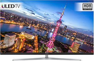 Hisense 65m7000 4k Uled Hdr 4k Ultra Hd Smart Tv 65 With Freeview Hd