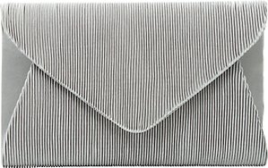 Read more about John lewis fiona clutch bag