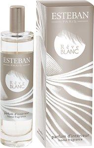 Read more about Esteban r ve blanc room spray 100ml