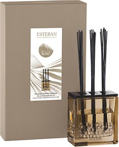 Read more about Esteban r ve blanc scented diffuser 250ml
