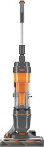 Read more about Vax u91-ma-be air upright vacuum cleaner