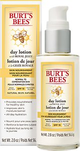 Read more about Burt s bees skin nourishment spf 15 day lotion 56 6g