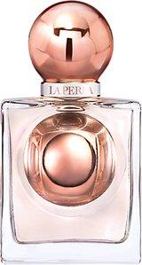 Read more about La perla la mia perla eau de parfum