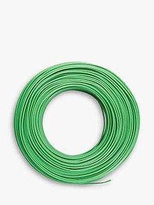 Read more about Robomow mrk0060a perimeter wire 200m