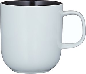 Read more about House by john lewis eat mug 340ml