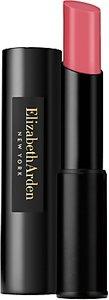 Read more about Elizabeth arden gelato lipstick