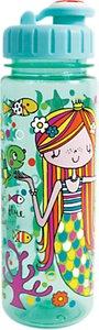 Read more about Rachel ellen mermaid water bottle