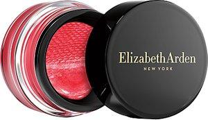 Read more about Elizabeth arden gelato cool glow blush