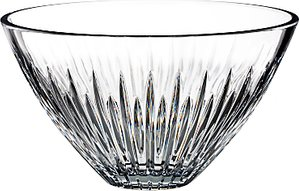 Read more about Waterford ardan mara decorative crystal bowl 9