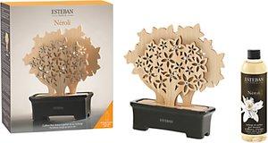 Read more about Esteban neroli perfume tree gift set