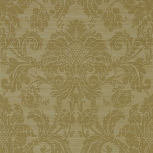 Shop For Zoffany Spark Wallpaper Painting Decorating