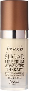 Read more about Fresh sugar lip serum advanced therapy 10ml