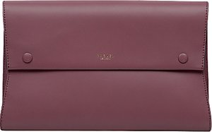 Read more about Radley blackheath leather large clutch bag