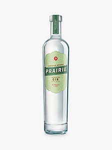 Read more about Prairie organic gin 70cl