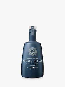 Read more about House of elrick gin 70cl