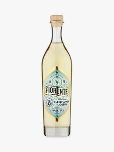 Read more about Fiorente elderflower liqueur 70cl