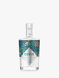 Read more about Curio rock samphire gin 70cl