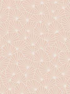 Read more about Bor stapeter stjarnflor wallpaper