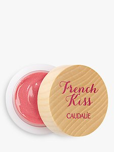 Read more about Caudalie french kiss tinted lip balm