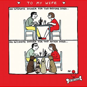 Read more about Cardmix intimate dinner valentine s day card