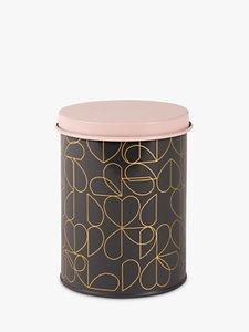 Read more about Beau elliott storage tin dove grey 1l