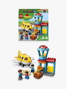 Lego Duplo 10805 Around The World Shop Lego Duplo 10805 Around The