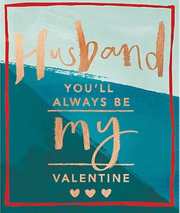 Read more about Cardmix my valentine s card