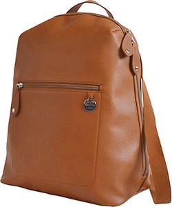 Read more about Pacapod hartland changing bag tan