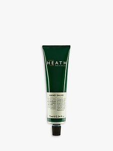 Read more about Heath hand salve 75ml