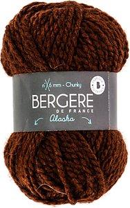 Read more about Bergere de france alaska chunky yarn 50g