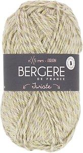 Read more about Bergere de france twiste aran yarn 50g