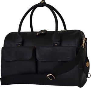 Read more about Pacapod loreto changing bag black