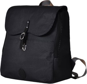 Read more about Pacapod hastings changing bag black