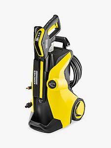 Read more about K rcher k5 full control plus pressure washer