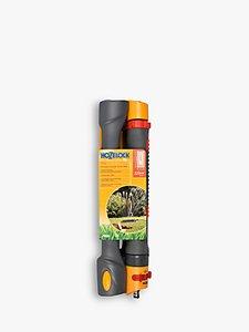 Read more about Hozelock rectangular area garden sprinkler pro