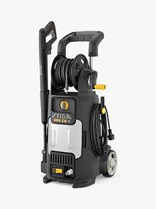 Read more about Stiga hps 235 6m hose pressure washer