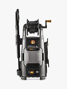 Read more about Stiga hps 345 8m hose pressure washer