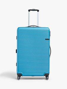 Read more about Qubed colinear 4-wheel 77cm large case
