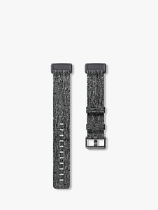Fitbit Charge 2 Lavender Rose Gold Small Shop Fitbit