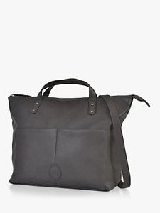 Read more about Pacapod saunton changing bag pewter