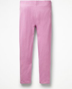 Read more about Plain leggings pink girls boden pink