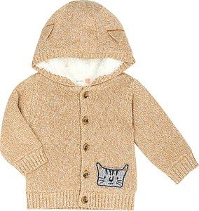 baby boys hooded cardigan Shop baby boys hooded cardigan