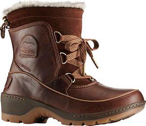 karrimor mens snowcasual ii weathertite snow boots Shop