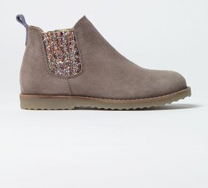 Read more about Chelsea boots brown girls boden brown