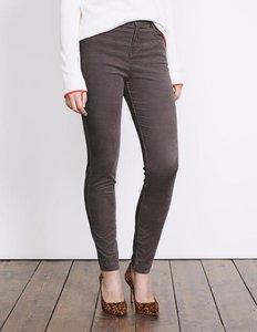 Read more about Velvet soho skinny jeans grey women boden grey