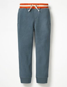 Read more about Everyday joggers blue boys boden blue