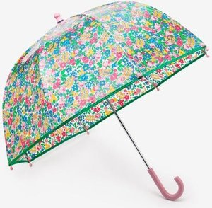 Read more about Printed umbrella multi girls boden multi